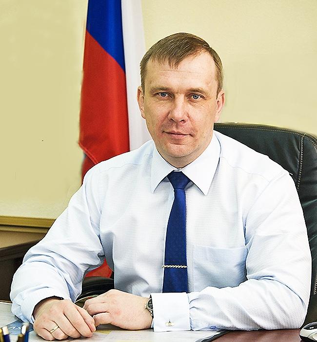 Сергей Орлов: Работа по госпрограммам идёт во всех населённых пунктах области
