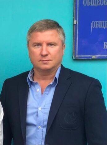 Роман Щеглов: Добиться процветания можно только общими усилиями