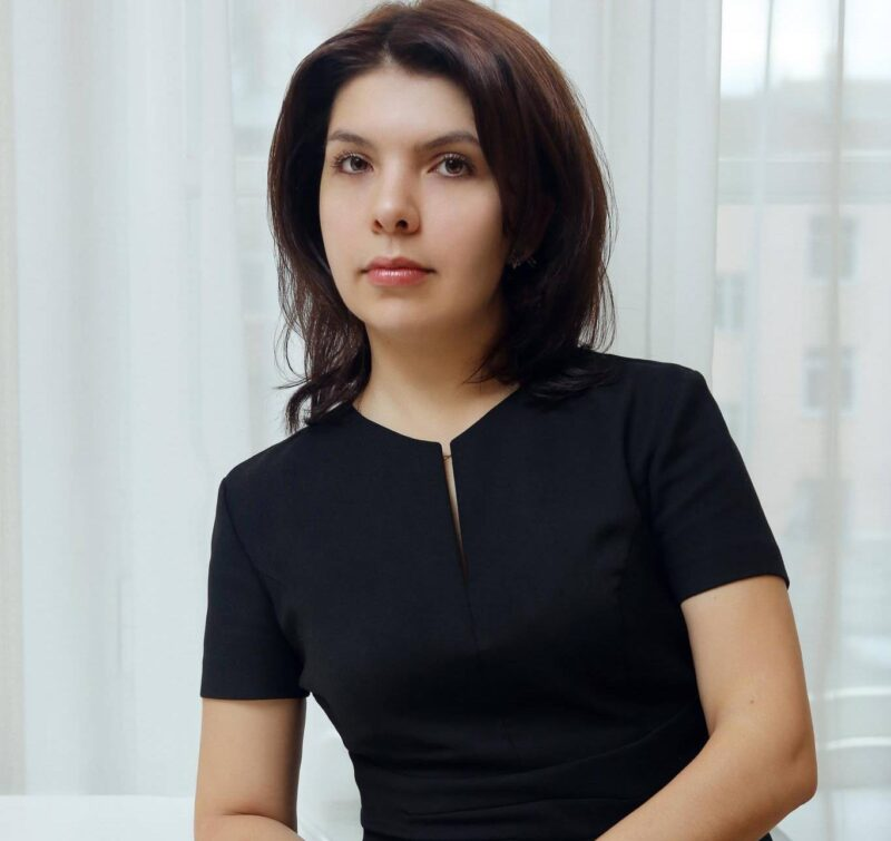 Татьяна Сальникова: Отрасль культуры будет постепенно возвращаться к привычной жизни