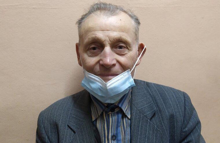 В Тверской области около 38 тысяч граждан старшего поколения привились от коронавируса
