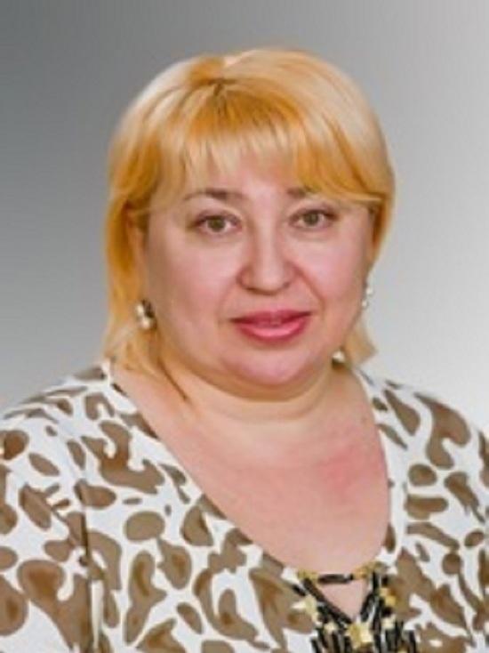 Скончалась учительница из Твери