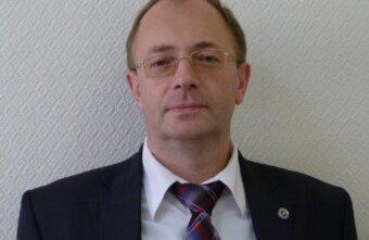 Владислав Шориков: правительство видит круг задач и готово их решать