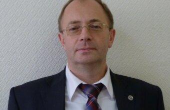Владислав Шориков: форум – прекрасная площадка для обмена опытом