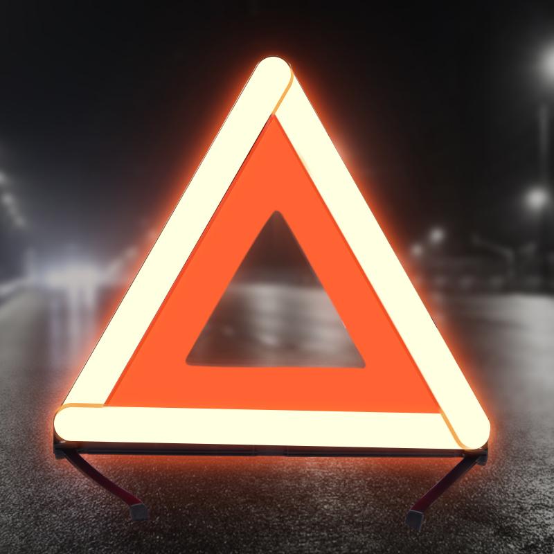 Пьяный мотоциклист и его пассажир попали в аварию в Тверской области