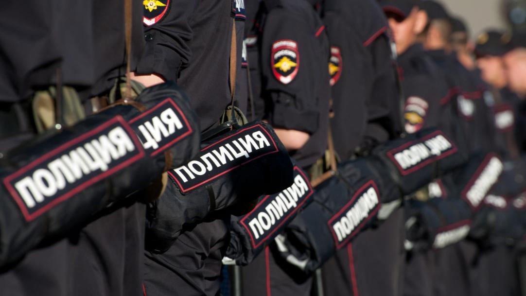Пьяный водитель устроил аварию в Тверской области
