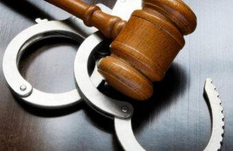 В Твери арестовали наркоторговца