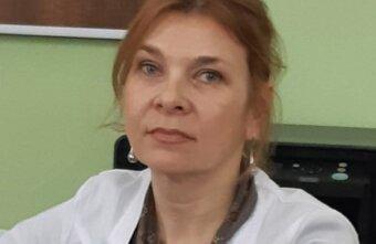 Ирина Борисова: в мире нет более действенного метода предотвращения инфекционных заболеваний, чем вакцинация
