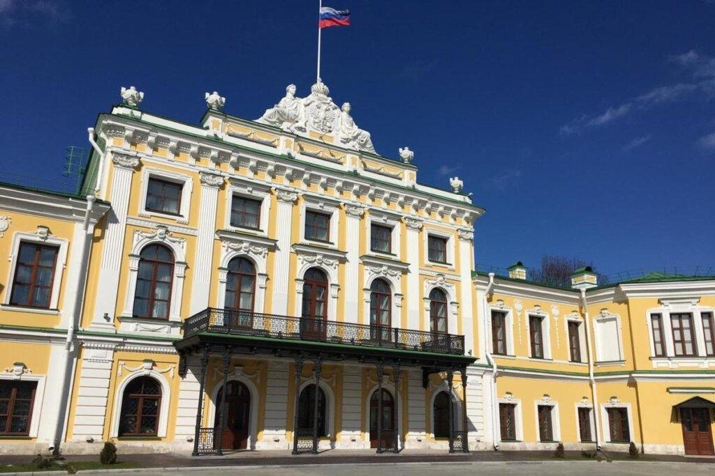 В Тверском императорском музее пройдет празднование Международного дня музеев