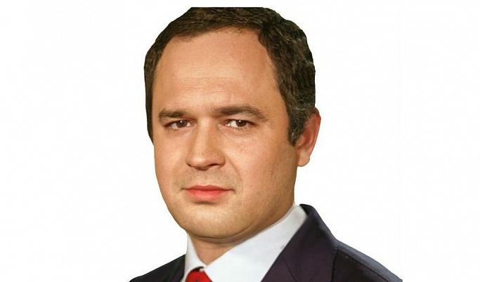 Дмитрий Гуменюк: Игоря Руденю можно назвать самым результативным губернатором Тверской области