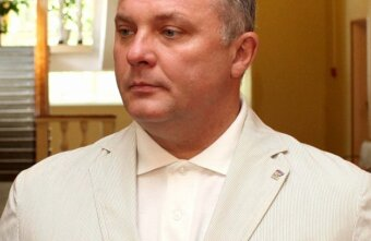 Евгений Калекин: в Тверской области не забывают о чести и ценят уроки истории