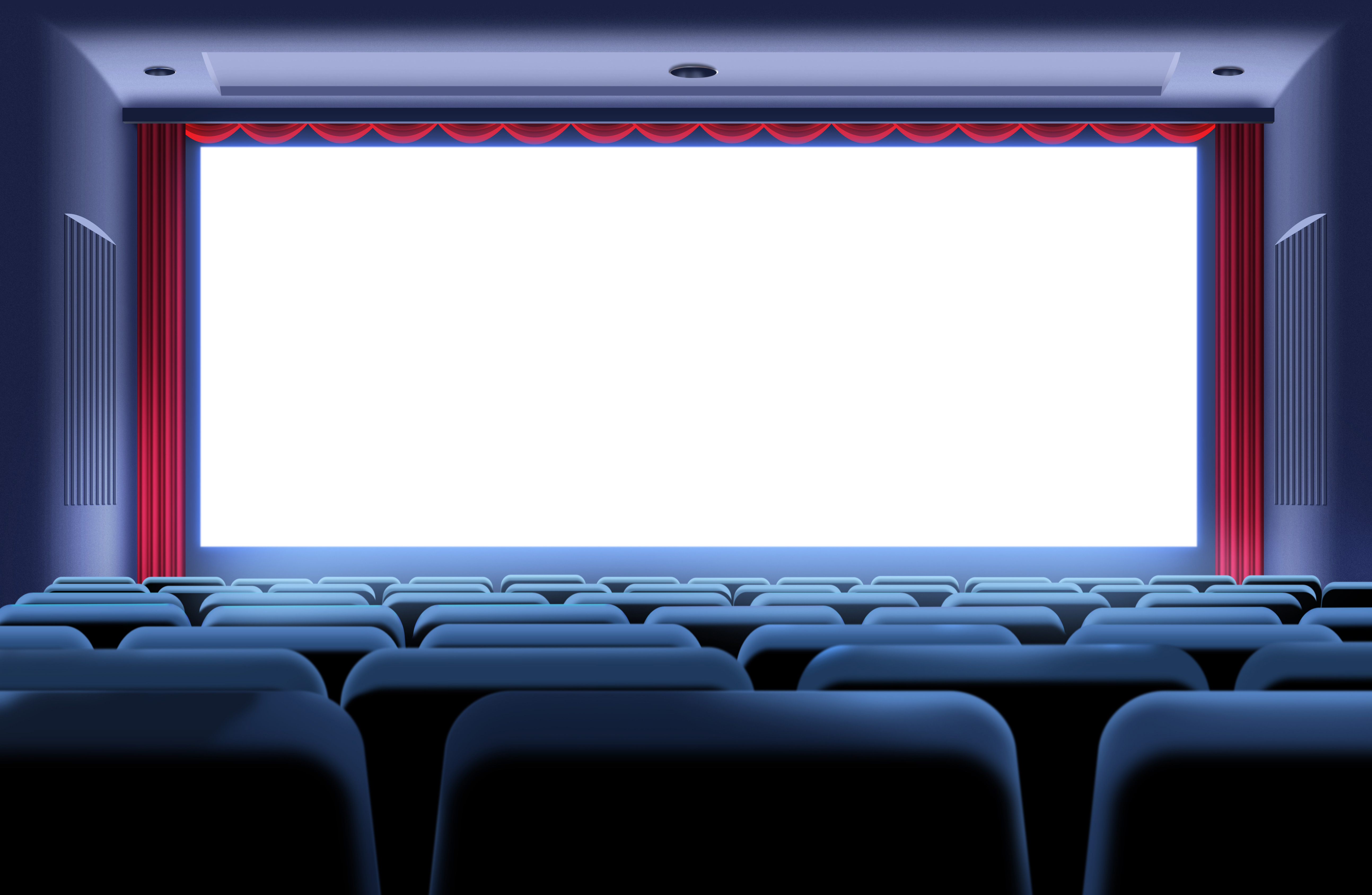 Итоги конкурса на бесплатные билеты в кино