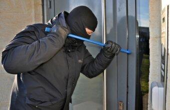 В Тверской области задержали вора инструментов