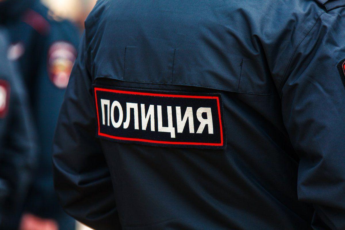 Полицейские из Спирово раскрыли кражу велосипеда