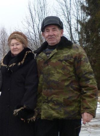 Массовая вакцинация продолжается в муниципалитетах Тверской области