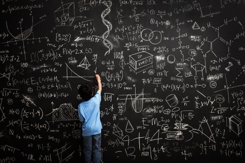 На математическом конкурсе Европы 2021 года победу одержали школьники из Твери