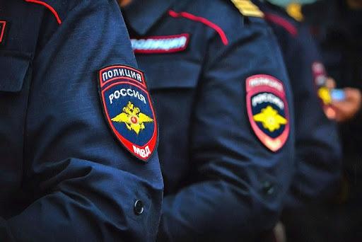 В Тверской области задержаны подозреваемые в сбыте наркотиков