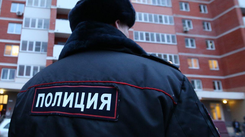 В Лихославле арестовали мошенника
