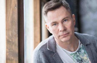 Дмитрий Муляр посвятил стихотворение освобождению Ржевского края от немецко-фашистских захватчиков
