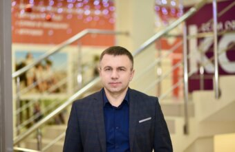 Андрей Николашкин: при Игоре Рудене в лучшую сторону стали меняться дороги