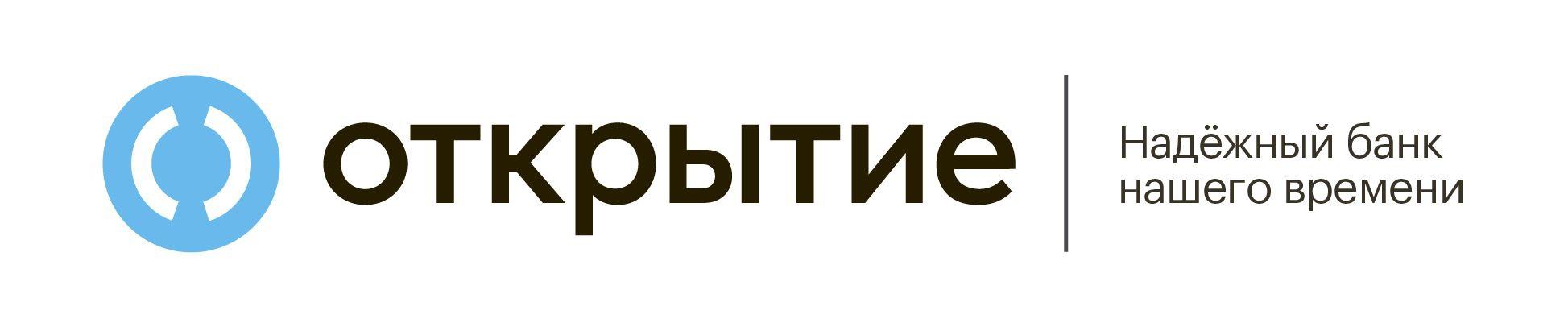 Банк «Открытие»: только 7% россиян планируют отдохнуть этим летом за границей