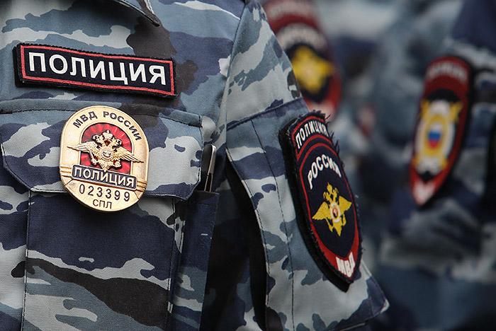 След из прошлого: в Тверской области раскрыли старое дело