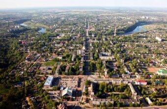 Главного архитектора Ржева приговорили к административной ответственности