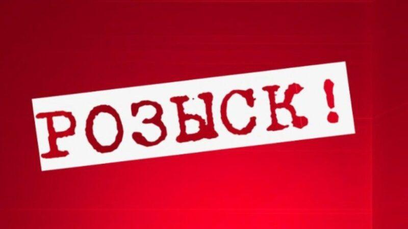 В Тверской области разыскивают женщину по подозрению в убийстве ребенка