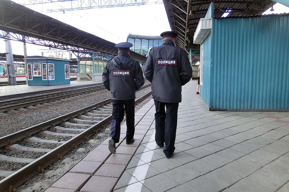 В Твери вынесли приговор железнодорожному убийце