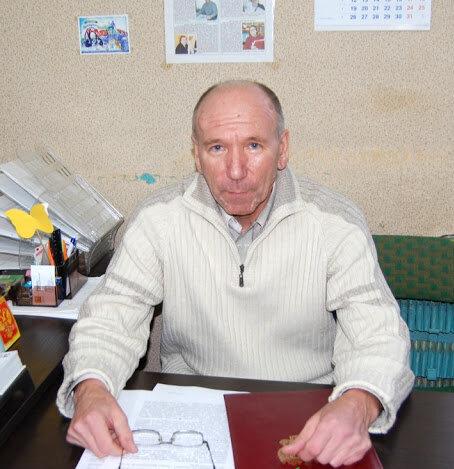 Иван Сенаторов: «Данная инициатива очень важна для наших дорогих ветеранов, детей войны»