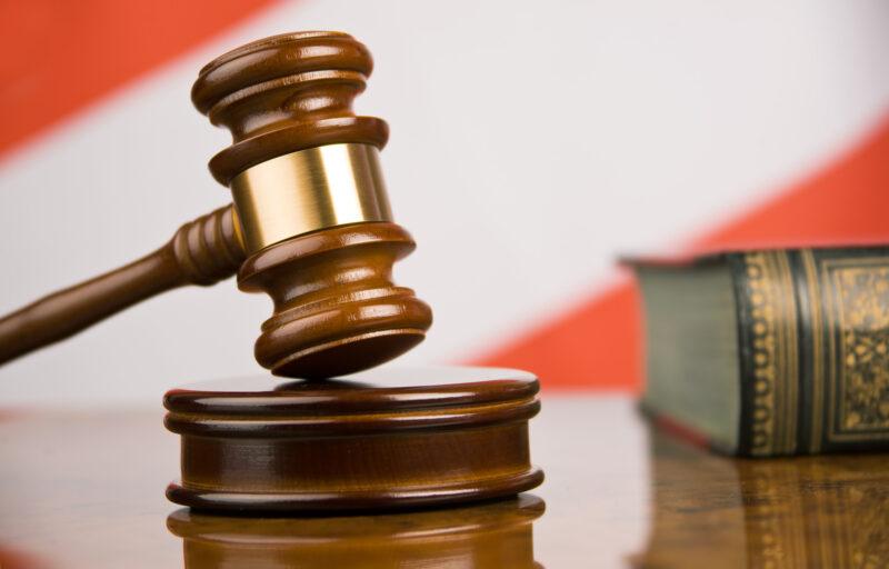 Настоящий суд за фальшивые доказательства пройдет в Твери