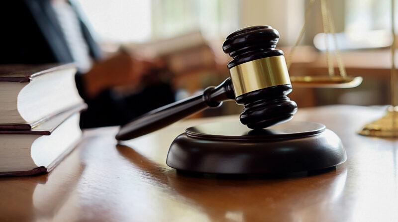 Мужчину из Бологовского района будут судить за убийство сожительницы