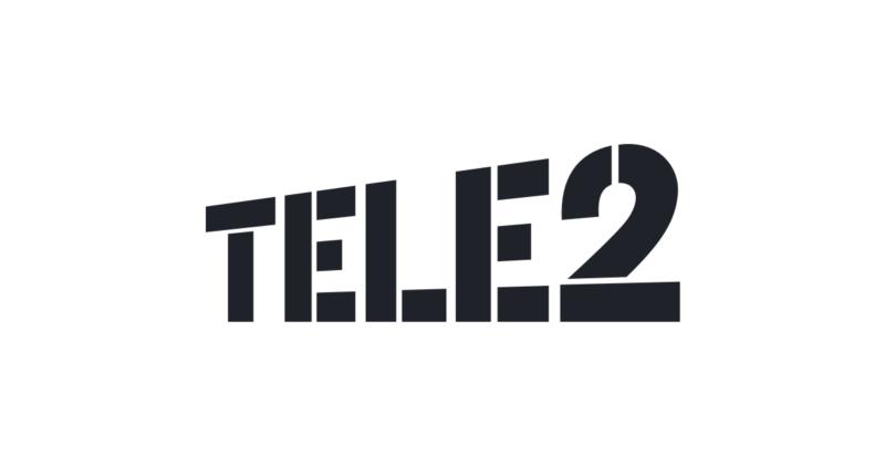 Приятные бонусы от Tele 2
