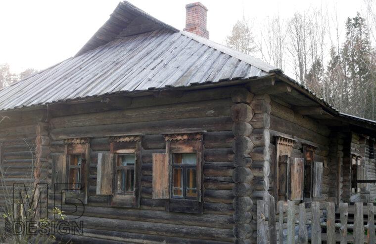 Код истории: как в Тверской области оцифруют памятники