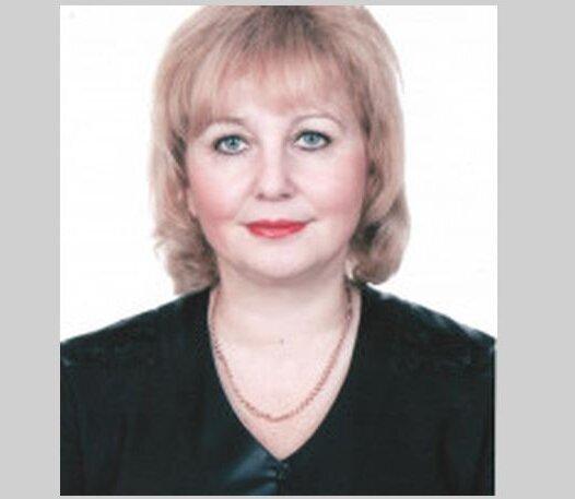 Елена Юхарева: Единовременные выплаты к Дню Победы – акт внимания и заботы