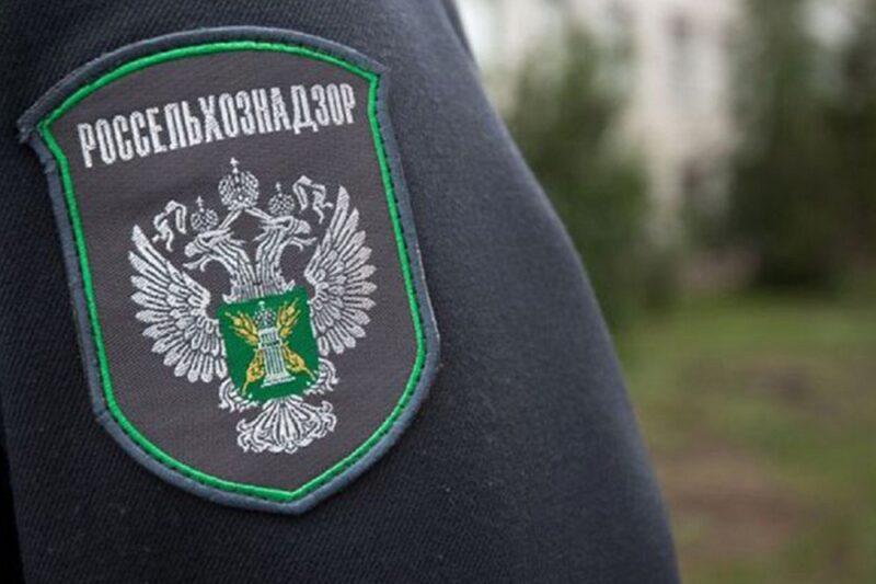 Россельхознадзор опубликовал правила противопожарного режима на землях сельскохозяйственного назначения