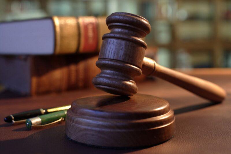 Житель Конаково заплатит штраф за экстремистские материалы