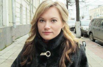 Светлана Козлова: Достижений за пять лет много, но предстоит решить ещё много задач