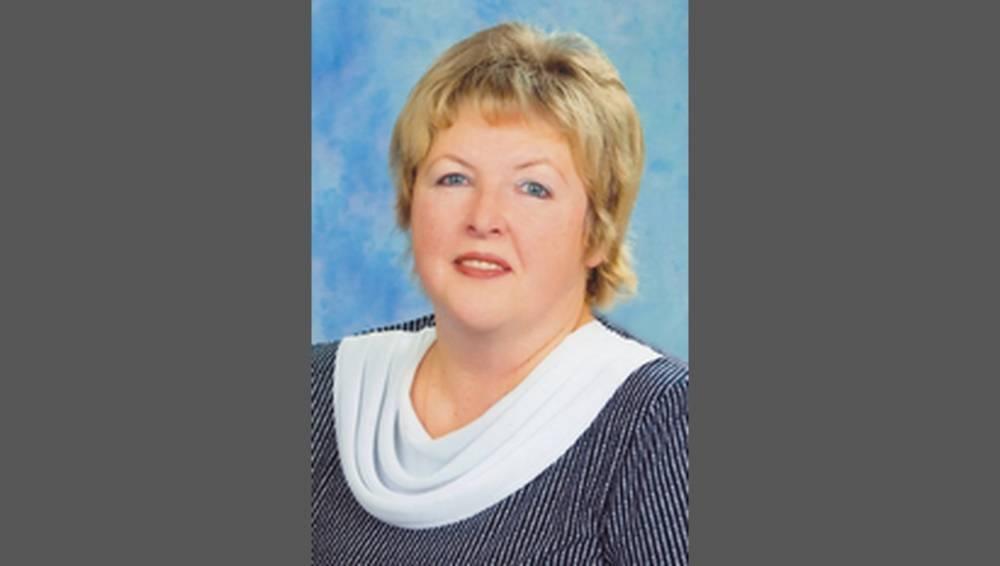 В Твери скончалась заместитель директора школы под номером 20 Нина Тихова