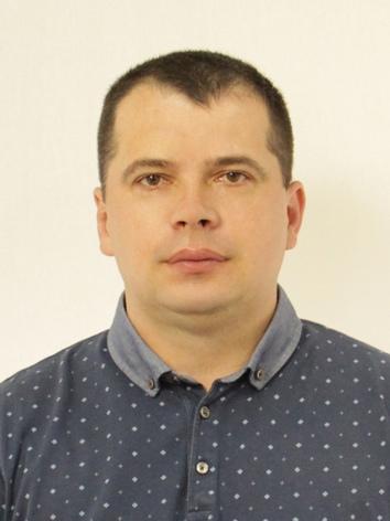 """Виталий Тузов: """"Выбор прост и однозначен: вакцинироваться"""""""