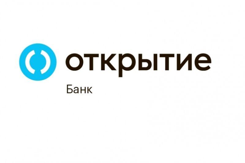 """Банк """"Открытие"""" узнал, сколько россияне тратят денег на занятие спортом"""