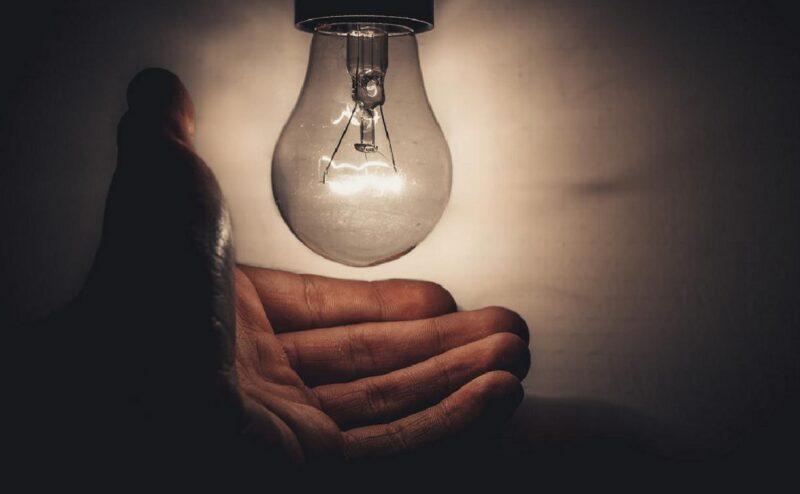 """Тверcкой МУП """"Тверьгорэлектро"""" сообщил об отключениях света в домах на 29 марта"""