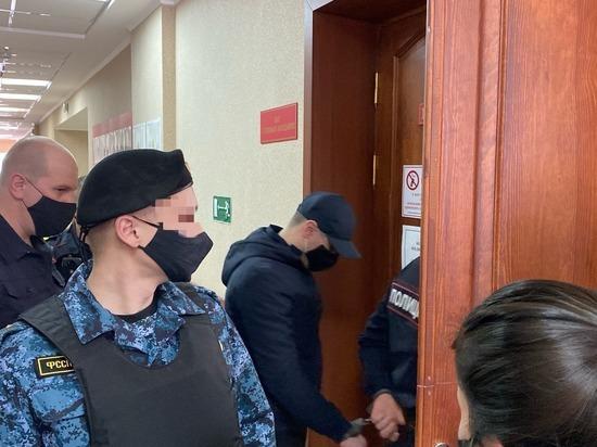 Участнику смертельной аварии на Проспекте Победы вынесли приговор