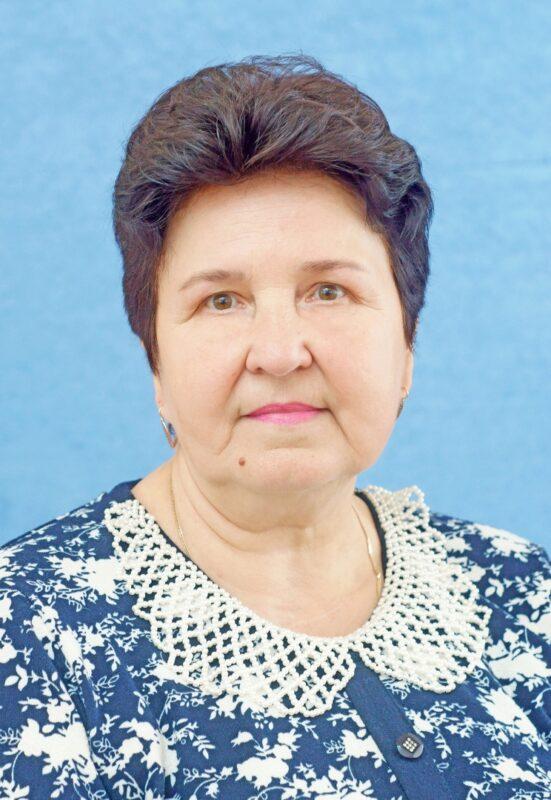 Татьяна Бокова: Решение губернатора мы все считаем верным