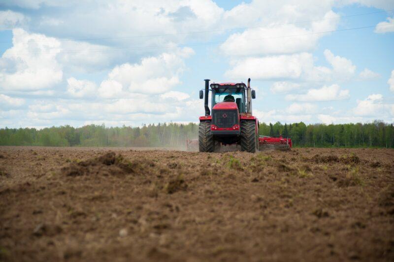 В Тверской области усилили поддержку сельхозпредприятий