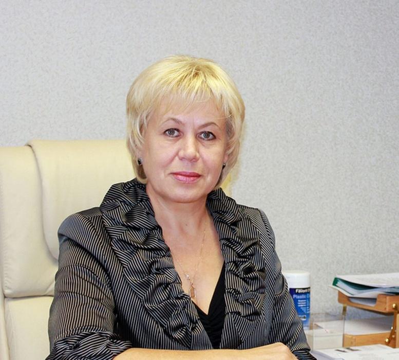 Наталья Яковлева: Развитие ЗАТО Озерный связано с конструктивным взаимодействием с региональным правительством