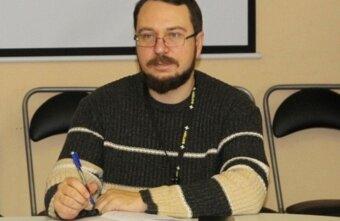 Юрий Зайцев: «За последние пять лет у молодых людей появилось больше возможностей для реализации»