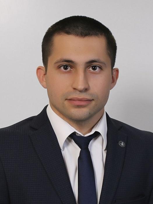 Илья Горохов: Появляются новые возможности для преображения и развития общественных пространств Ржева