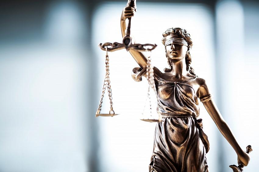Попался: в Тверской области судят мужчину за продажу запрещенных веществ
