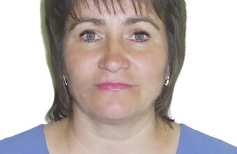 Светлана Сизова: Я с уверенностью сделала прививку