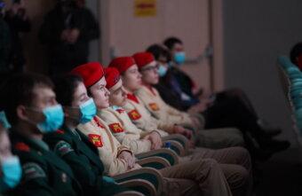 В Тверской области открываются детские сады, школы и учебные центры